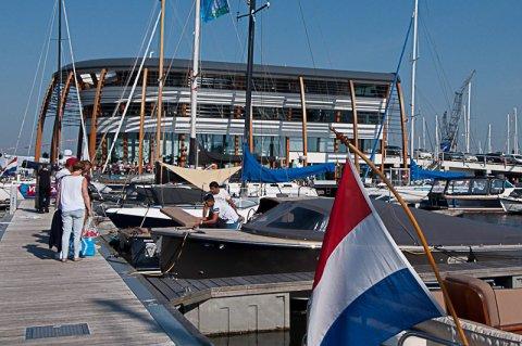 Home - Amsterdam Marina George Marina Amsterdam